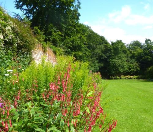 18-allerton-walled-garden.jpg
