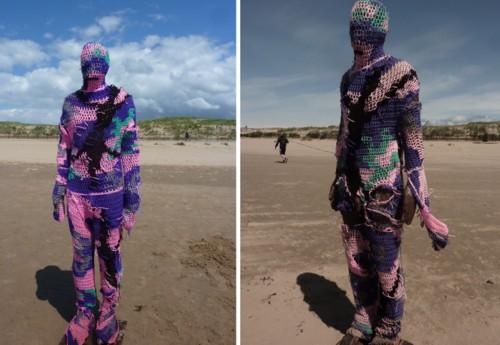 19-crosby-crochet-men.jpg