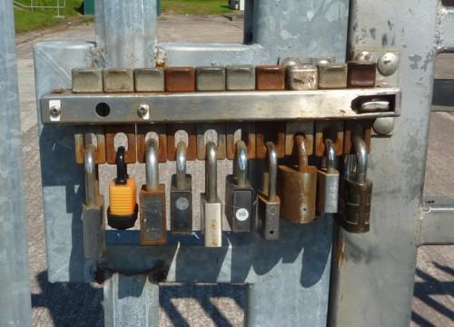 20-gorse-hill-padlocks.jpg
