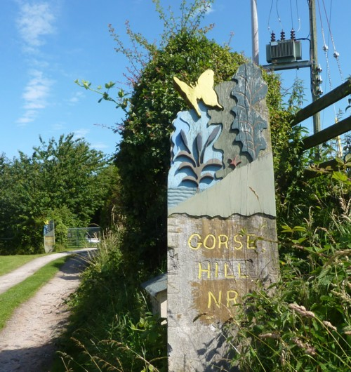 20-gorse-hill-sign.jpg