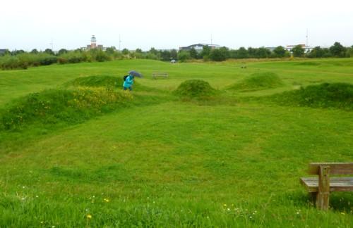 24-garston-four-mounds.jpg
