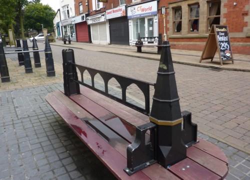 25-ormskirk-bench.jpg