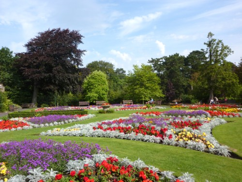 26-churchtown-botanic-gardens.jpg