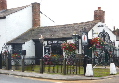26-churchtown-old-forge.jpg