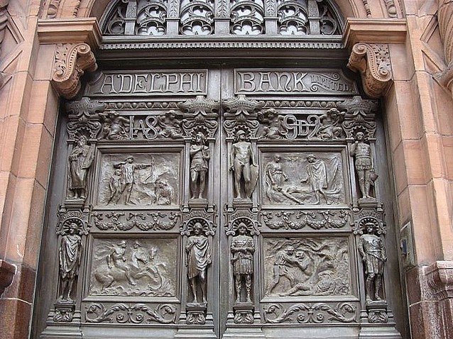 27-liverpool-adelphi-doors.jpg