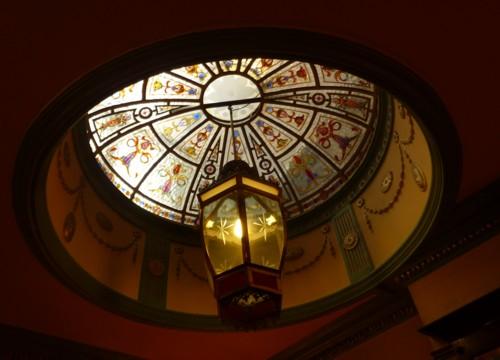 27-liverpool-lion-cupola.jpg