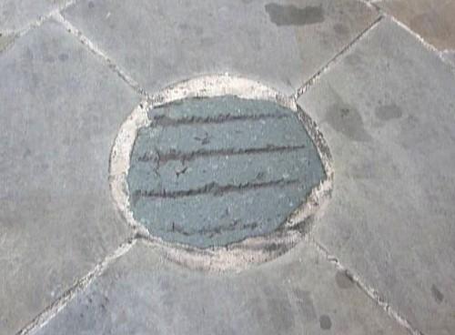 27-liverpool-sanctuary-stone.jpg