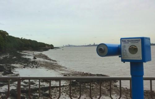 28-eastham-shore.jpg