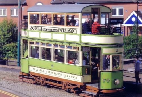 29-wallasey-tram-john.jpg