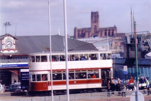 29-woodside-tram-john.jpg