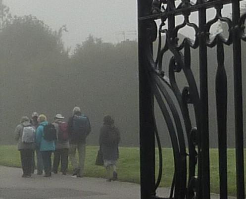 31-croxteth-misty-gates.jpg