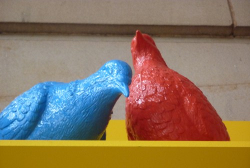 32-rocks-pigeons.jpg