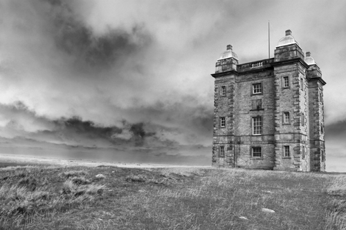 mna-lyme-park-the-cage1.jpg