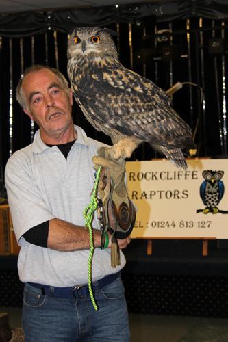 mna-rockcliffe-raptors2.jpg