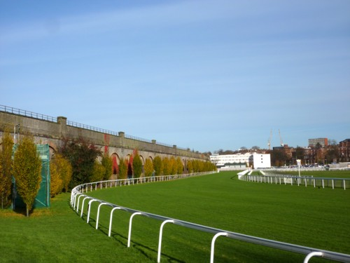 35-chester-racecourse.jpg