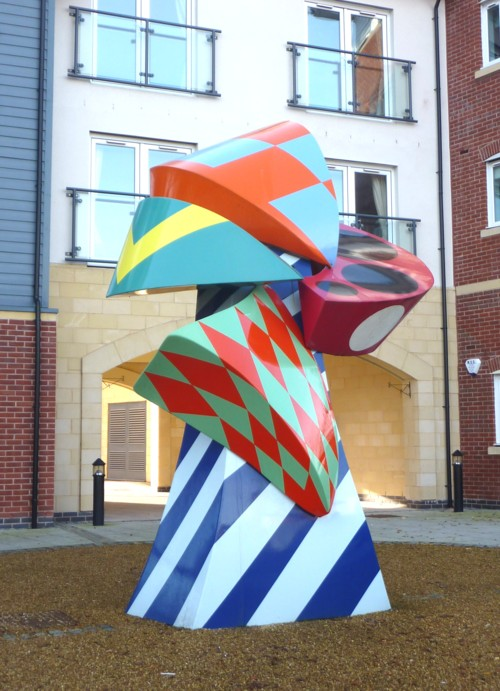 35-chester-sculpture.jpg