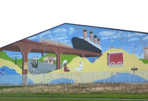 36-waterloo-mural.jpg