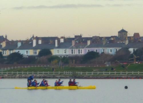 36-waterloo-rowers.jpg