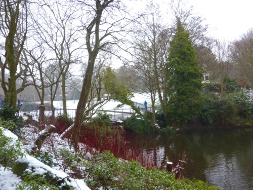 02-sefton-park-wintry-view.jpg
