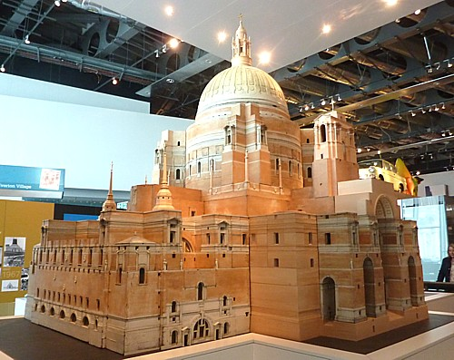 05-museum-cathedral-model.jpg