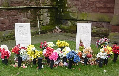 07-stanley-vc-graves.jpg