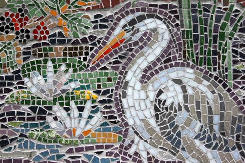 mna-breakwater-mural1.jpg