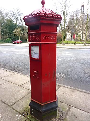 09-birk-park-postbox.jpg