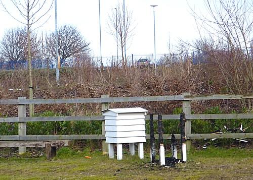 10-canal-1-burnt-beehive.jpg