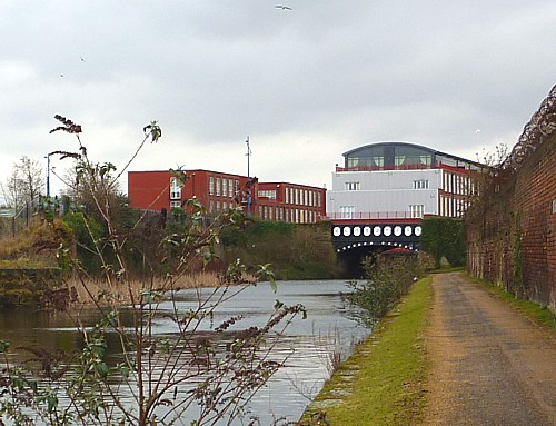 10-canal-1-view.jpg