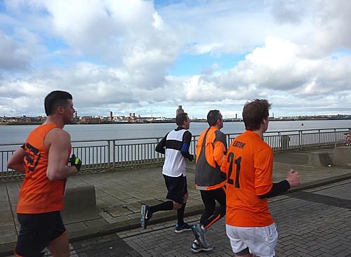 11-waterfront-half-marathon.jpg