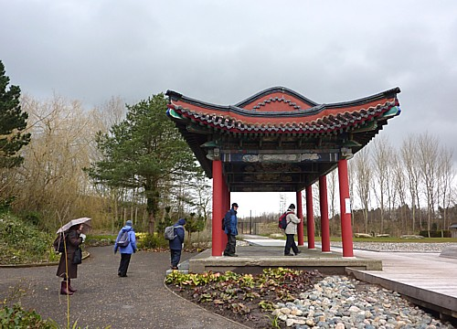 11-waterfront-pagoda.jpg