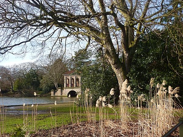 05 Birkenhead Park view