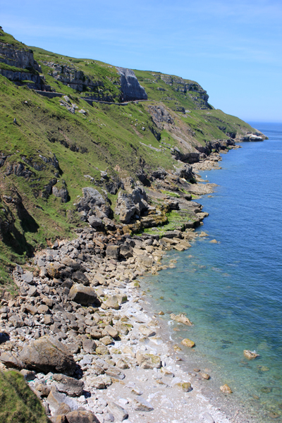 MNA Great Orme1