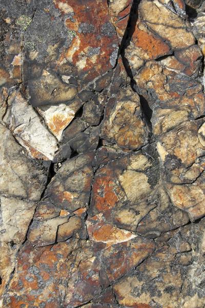 MNA Wales Rhyolite2