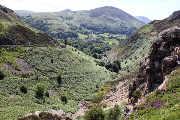 MNA Wales Scenery1