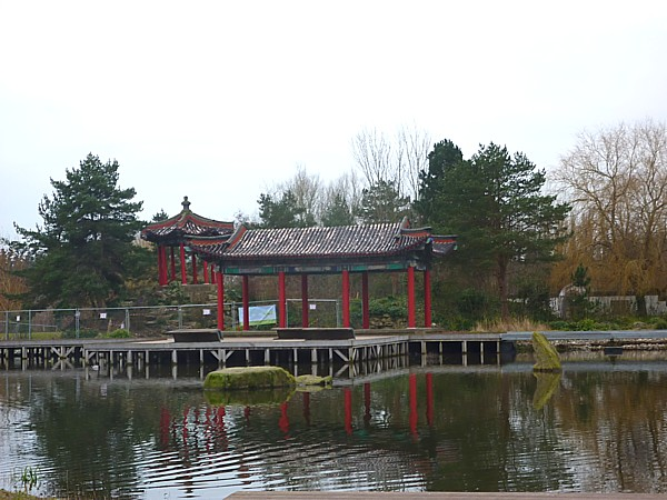 04 Festival pagoda