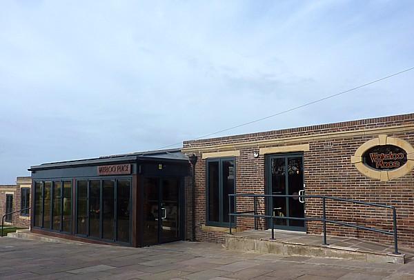 07 Waterloo cafe