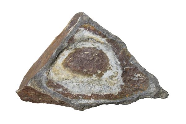 MNA Siltstone Iron Sphere1