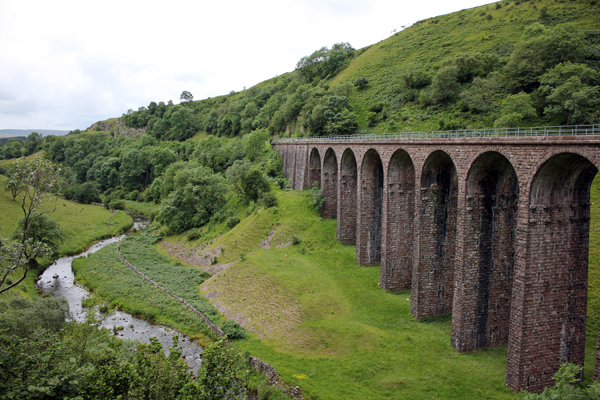 MNA Smardale Gill Viaduct1