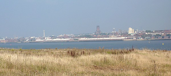 37 New Ferry Liverpool view