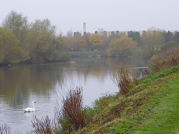 43 NMA River Tame