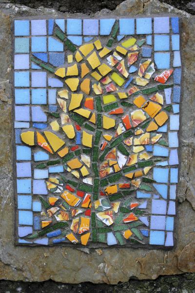 MNA Breakwater Gorse Mosaic1