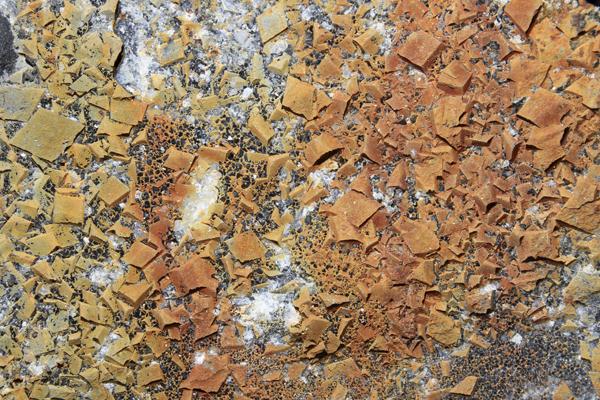 MNA Gwydyr Rock Crystals1