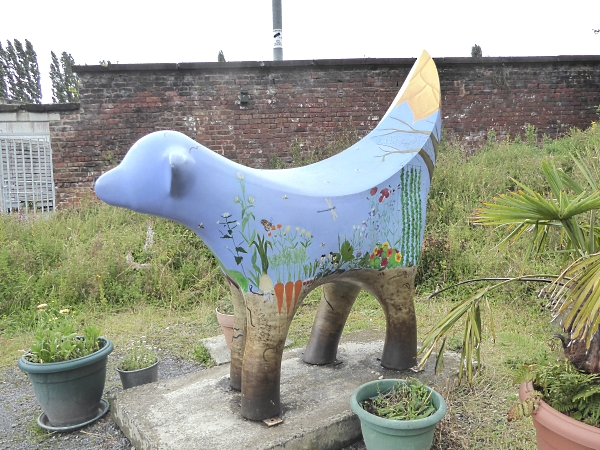 33 Court Superlambanana