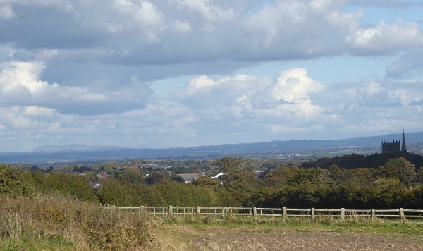38-apple-ormskirk-view