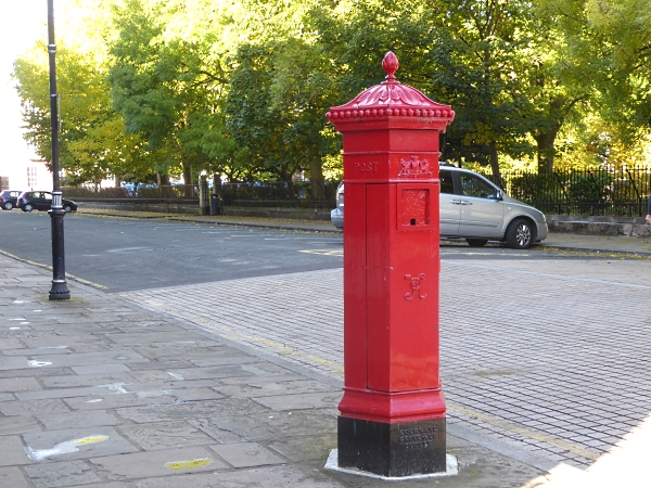 39-centre-penfold-post-box